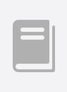 Concept ostéopathique de la posture